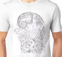 Keep Havin' Faith Unisex T-Shirt