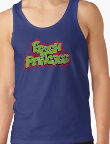 Fresh Princess T-Shirt