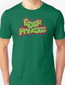Fresh Princess Unisex T-Shirt