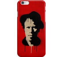 Bad As Me iPhone Case/Skin