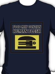 Bob's Burgers! T-Shirt