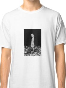 Who's there? Classic T-Shirt