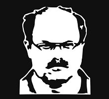 Dennis Rader - BTK Killer Unisex T-Shirt