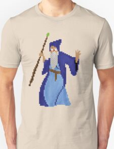 Bit Wizard T-Shirt