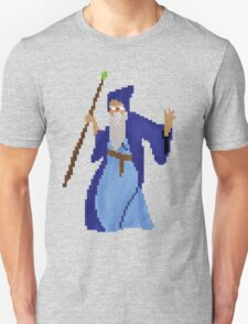 Bit Wizard T-Shirt