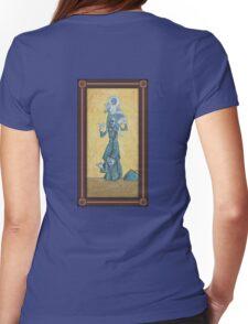 Quick Hitchers T-Shirt