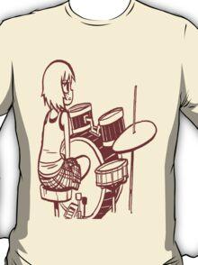 Kim Pine T-Shirt