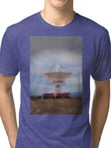 The VLA Tri-blend T-Shirt