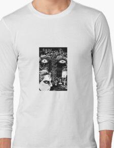 Creator Long Sleeve T-Shirt