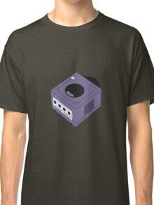 GameCube Classic T-Shirt