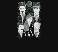 The Prestige - Green Variant Unisex T-Shirt