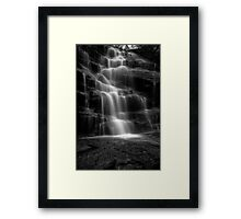 Somersby Joy  Framed Print