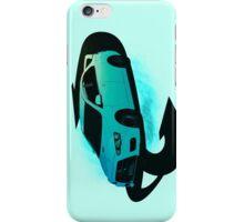 Bora EVO iPhone Case/Skin