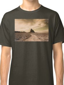 Shiprock Classic T-Shirt