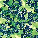 Pattern #20 by Stas Medvedev