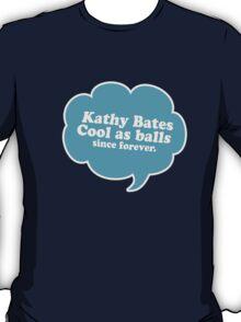Cool as Balls T-Shirt