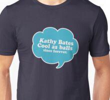 Cool as Balls Unisex T-Shirt