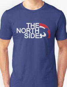 North Side T-Shirt