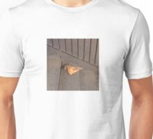 The Original Pizza Rat! Unisex T-Shirt