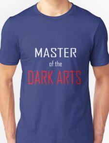 Master of the Dark Arts T-Shirt