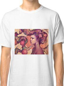 Leah Classic T-Shirt