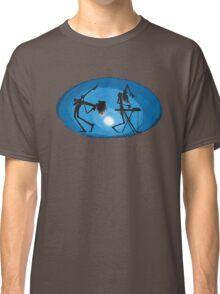 Cool music band Classic T-Shirt