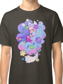 konpeito Classic T-Shirt