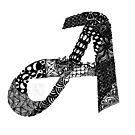 Alphabet Doodles - A by KMartinez