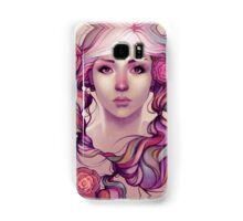 Caira Samsung Galaxy Case/Skin