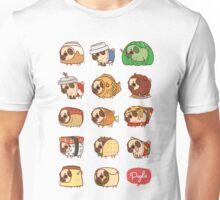 Puglie Food 1 Unisex T-Shirt