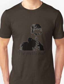 Rory Williams - The pretty one T-Shirt