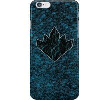 Pinnacle iPhone Case/Skin
