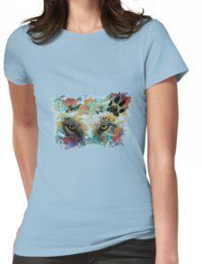 Nighteyes T-Shirt