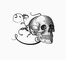 Skull & Swirls T-Shirt