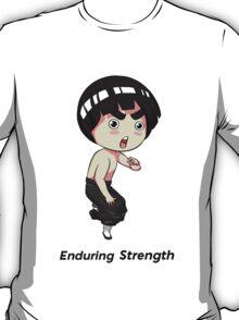 Enduring Strength T-Shirt