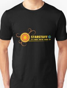 Star Stuff T-shirt T-Shirt