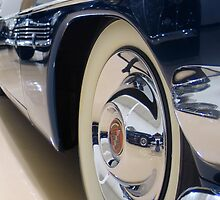 Classics in Reflection by RoySorenson