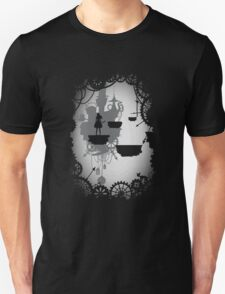 Alice in Limbo T-Shirt