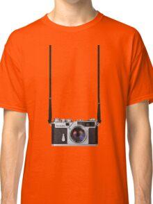 Nikon Sp Rangefinder Classic T-Shirt