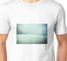 One Step Closer Unisex T-Shirt