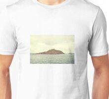 Make Them Go Away Unisex T-Shirt