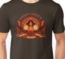 Come-Come-Commala Unisex T-Shirt