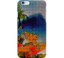 Mirror Image iPhone Case/Skin