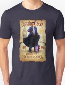 Original Hypervodka Unisex T-Shirt
