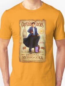 Original Hypervodka T-Shirt