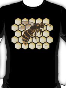Buzz Buzz T-Shirt
