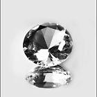 Diamonds are a girl's best friend by Denise Abé