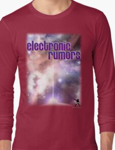 Electronic Rumors: V2.0 T-Shirt