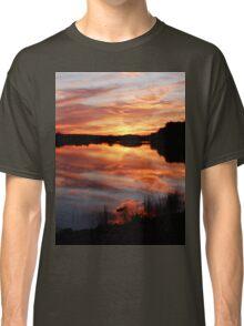 Glorious Night Classic T-Shirt