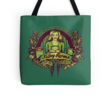 Country Hospitality Tote Bag